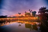 三峽 廣行宮 關聖帝君廟 :DSC_0703_調整大小.JPG