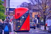 倫敦市集印象:DSC_0607_調整大小.JPG