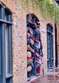倫敦河畔市集:DSC_0806_調整大小.JPG