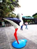 關渡自然公園: