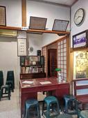 北門 金河診所:IMG_20201121_153712_調整大小.jpg