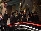 彥昇婚慶1-16-2010...:DSC07321.JPG