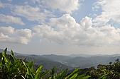 風景-平湖12-18:173114982_l.jpg