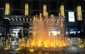 2016 台北 101 跨年: