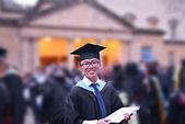 博勛 英國巴斯大學 碩士畢業:DSC_0145_調整大小.JPG