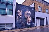 倫敦市集印象:DSC_0583_調整大小.JPG
