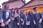 博勛 英國巴斯大學 碩士畢業:DSC_0178_調整大小.JPG