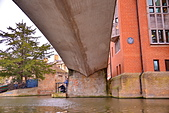 劍橋河畔:DSC_0525_調整大小.JPG