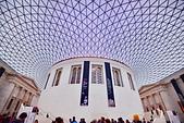 大英博物館:DSC_0873_調整大小.JPG