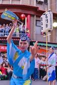 板橋 慈惠宮 阿波踊舞團:DSC_0238_調整大小.JPG