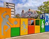淡水國小的 貓:IMG_20210313_140435_調整大小.jpg