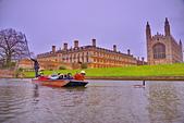 劍橋河畔:DSC_0579_調整大小.JPG