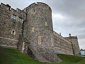 溫莎城堡:IMG_20181212_121640_調整大小.jpg