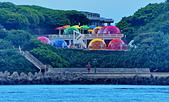 海岸 露營 夕彩:DSC_0013_調整大小.JPG