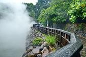 雨中地熱谷:DSC_5648_調整大小.JPG