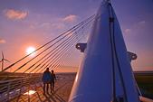 豎琴橋 夕陽:DSC_0233_調整大小.JPG