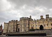 溫莎城堡:IMG_20181212_121942_調整大小.jpg