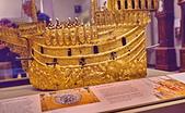 大英博物館:DSC_0950_調整大小.JPG