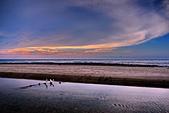 海岸 露營 夕彩:DSC_0019_調整大小.JPG