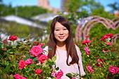 眾生雲菊 2017 士林官邸菊展:DSC_0256a_調整大小.jpg