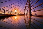 豎琴橋 夕陽:DSC_0237_調整大小.JPG