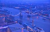 倫敦夜景:DSC_0087_調整大小.JPG
