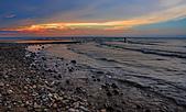 海岸 露營 夕彩:DSC_0033_調整大小.JPG