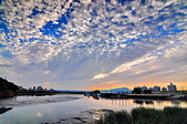 士林 雙溪碼頭 夕彩:DSC_0306_調整大小.JPG