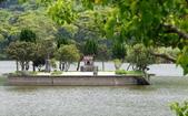 水中土地公廟:DSC_9898_00142_調整大小.jpg