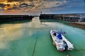 六塊厝漁港:DSC_0384_調整大小.JPG