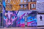 倫敦市集印象:DSC_0599_調整大小.JPG