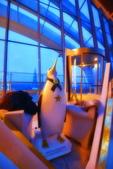 倫敦夜景:DSC_0112_調整大小.JPG