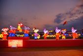 2020閃漾 大都會公園 花燈:DSC_0154_調整大小.JPG
