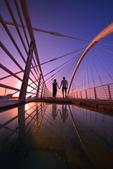 豎琴橋 夕陽:DSC_0297_調整大小.JPG