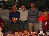 來賓-金溪烤大豬:DSC00841.JPG