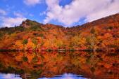 秋天的 日光:DSC_0813_調整大小.JPG