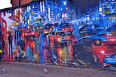 倫敦市集印象:DSC_0602_調整大小.JPG