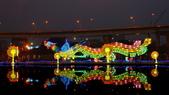 2020閃漾 大都會公園 花燈:DSC_0176_調整大小.JPG