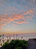 海邊夕彩:IMG_20210222_175600_調整大小.jpg