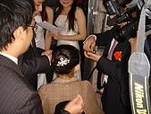 彥昇婚慶1-16-2010...:DSC07322.JPG