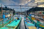 安平小漁港:DSC_4631_調整大小.JPG