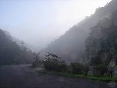 景觀-平湖露營埸98-12-13:DSC06526.JPG