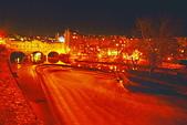 英國 溫泉小鎮,巴斯(Bath):DSC_0351_調整大小.JPG