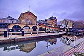 倫敦河畔市集:DSC_0675_調整大小.JPG