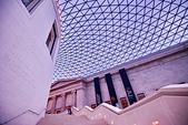大英博物館:DSC_0879_調整大小.JPG