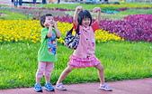 光復橋 河邊 蝴蝶公園:DSC_0116_調整大小.JPG
