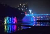 碧潭水舞 2020:DSC_0016_調整大小.JPG