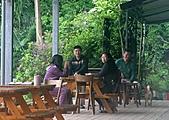 來賓-金溪烤大豬:IMG_0179.JPG