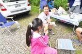 7-9觀霧露營-來賓:_DSC0567.JPG