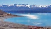 飛去紐西蘭:95180_調整大小.jpg